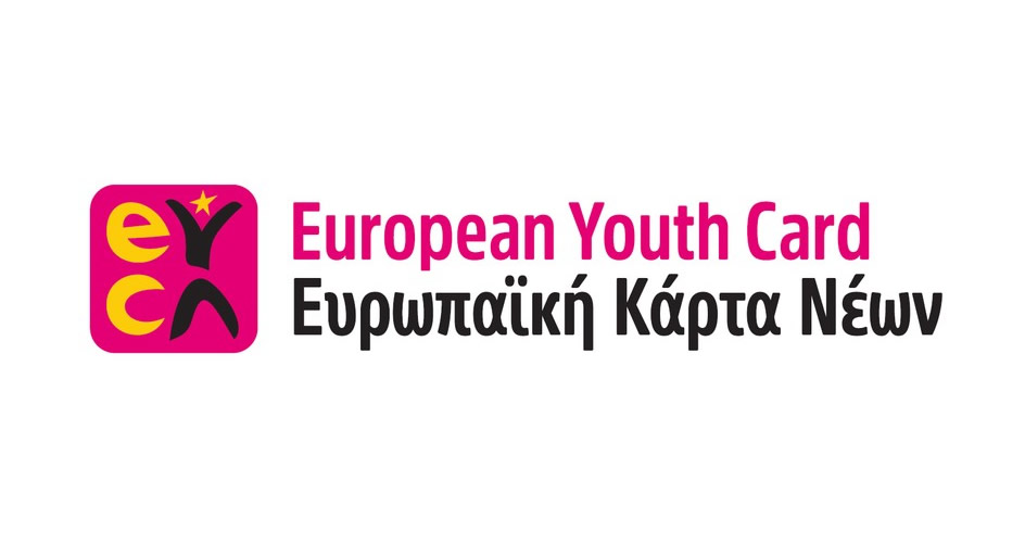 europena youth card logo2017 800